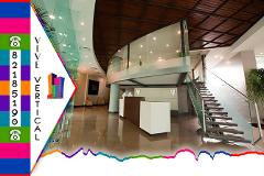 Foto de departamento en venta en San Pedro, San Pedro Garza García, Nuevo León, 3066597,  no 01