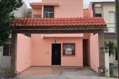 Foto de casa en venta en Las Plazas, Monterrey, Nuevo León, 5230538,  no 01