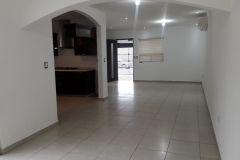Foto de casa en venta en Puerta de Anáhuac, General Escobedo, Nuevo León, 5220970,  no 01