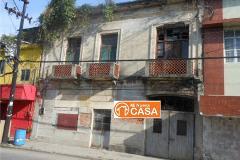 Foto de terreno habitacional en venta en francisco i. madero 807 oriente, tampico centro, tampico, tamaulipas, 2824567 No. 01