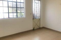 Foto de oficina en renta en Narvarte Poniente, Benito Juárez, Distrito Federal, 4534929,  no 01