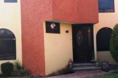 Foto de casa en venta en Quintas de Morillotla, San Andrés Cholula, Puebla, 4713017,  no 01