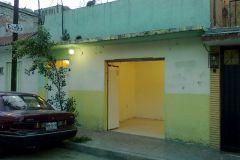 Foto de local en renta en Francisco I Madero, Miguel Hidalgo, Distrito Federal, 4603399,  no 01