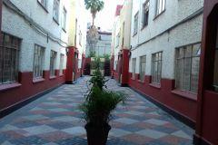 Foto de departamento en renta en Roma Norte, Cuauhtémoc, Distrito Federal, 4686784,  no 01