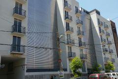 Foto de departamento en renta en Merced Balbuena, Venustiano Carranza, Distrito Federal, 4717852,  no 01