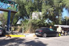 Foto de local en renta en Real del Monte, Puebla, Puebla, 4716424,  no 01