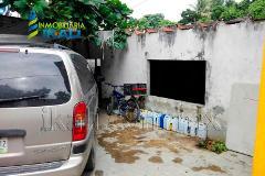 Foto de local en renta en avenida adolfo lopez mateos 81, el esfuerzo, tuxpan, veracruz de ignacio de la llave, 2752873 No. 01
