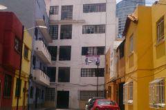 Foto de edificio en venta en Juárez, Cuauhtémoc, Distrito Federal, 5393417,  no 01