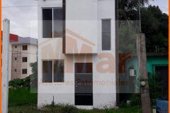 Foto de casa en venta en Jardines de Champayán, Altamira, Tamaulipas, 5163232,  no 01
