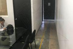 Foto de oficina en renta en Irrigación, Miguel Hidalgo, Distrito Federal, 4642521,  no 01