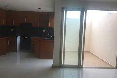 Foto de casa en venta en Xaltic, Xalapa, Veracruz de Ignacio de la Llave, 4490986,  no 01