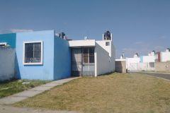 Foto de casa en venta en Jardines de Guadalupe, Zapopan, Jalisco, 5382416,  no 01