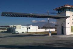 Foto de terreno habitacional en venta en El Sáuz, Saltillo, Coahuila de Zaragoza, 5392199,  no 01