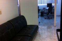 Foto de oficina en renta en Las Brisas, Monterrey, Nuevo León, 4672001,  no 01
