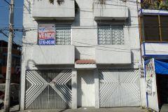 Foto de departamento en venta en Magdalena Atlazolpa, Iztapalapa, Distrito Federal, 4393529,  no 01
