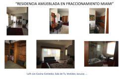 Foto de casa en venta en Miami, Carmen, Campeche, 4677457,  no 01