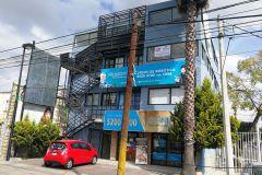 Foto de oficina en renta en Lindavista Norte, Gustavo A. Madero, Distrito Federal, 4526170,  no 01