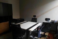Foto de oficina en renta en Lomas de Chapultepec VI Sección, Miguel Hidalgo, Distrito Federal, 5316291,  no 01