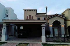 Foto de casa en venta en Montecarlo, Juárez, Chihuahua, 5423081,  no 01