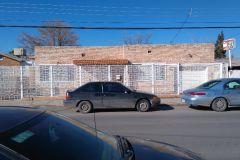 Foto de casa en venta en Margaritas, Juárez, Chihuahua, 4626820,  no 01