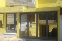 Foto de casa en venta en Ciudad Satélite, Naucalpan de Juárez, México, 4712911,  no 01