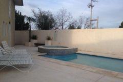 Foto de departamento en renta en Villa Bonita, Saltillo, Coahuila de Zaragoza, 3448916,  no 01