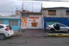 Foto de casa en venta en Los Reyes, Tláhuac, Distrito Federal, 5420026,  no 01