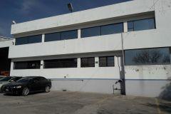 Foto de nave industrial en renta en Complejo Industrial Cuamatla, Cuautitlán Izcalli, México, 4716270,  no 01