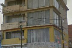 Foto de casa en venta en 1a Victoria, Álvaro Obregón, Distrito Federal, 4723770,  no 01