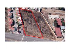 Foto de terreno comercial en venta en Centro Sur, Querétaro, Querétaro, 5265519,  no 01