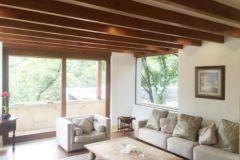 Foto de casa en venta en San Bartolo Ameyalco, Álvaro Obregón, Distrito Federal, 4446747,  no 01