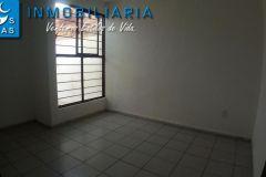 Foto de casa en venta en Hacienda de Santiago, San Luis Potosí, San Luis Potosí, 4362739,  no 01