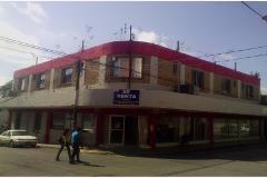 Foto de edificio en renta en boulevard morelos 822, rodriguez, tampico, tamaulipas, 2797277 No. 01