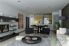 Foto de departamento en venta en Condesa, Cuauhtémoc, Distrito Federal, 4237196,  no 01