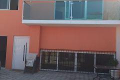 Foto de casa en venta en Valle Alegre, Tepoztlán, Morelos, 5392099,  no 01