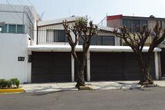 Foto de casa en renta en Campestre Churubusco, Coyoacán, Distrito Federal, 5265824,  no 01