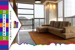 Foto de departamento en renta en Las Torres, Monterrey, Nuevo León, 3428512,  no 01