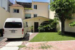 Foto de casa en venta en Costa Azul, Acapulco de Juárez, Guerrero, 5132542,  no 01