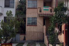 Foto de casa en venta en Colonial Cumbres, Monterrey, Nuevo León, 5247746,  no 01