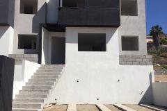 Foto de casa en venta en Terrazas el Gallo, Ensenada, Baja California, 5134304,  no 01