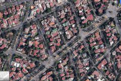 Foto de casa en venta en Lomas de Chapultepec IV Sección, Miguel Hidalgo, Distrito Federal, 4713449,  no 01