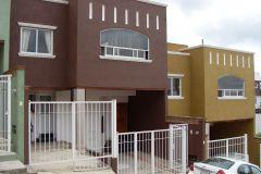 Foto de casa en venta en Ánimas  Marqueza, Xalapa, Veracruz de Ignacio de la Llave, 5213494,  no 01