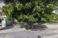 Foto de casa en venta en Jardines de Guadalupe, Zapopan, Jalisco, 4346006,  no 01