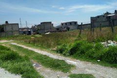 Foto de terreno habitacional en venta en De la Veracruz, Zinacantepec, México, 2759906,  no 01