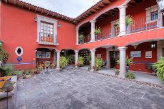 Foto de casa en venta en Malaquin La Mesa, San Miguel de Allende, Guanajuato, 3388965,  no 01