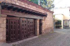 Foto de casa en venta en Barrio Santa Catarina, Coyoacán, Distrito Federal, 3975199,  no 01