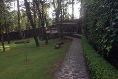 Foto de casa en venta en 3 Marías o 3 Cumbres, Huitzilac, Morelos, 4689232,  no 01