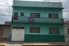 Foto de casa en venta en Nueva Atzacoalco, Gustavo A. Madero, Distrito Federal, 5211734,  no 01