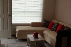 Foto de terreno habitacional en venta en Chapultepec, Cuernavaca, Morelos, 4355704,  no 01