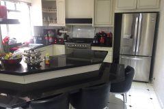 Foto de casa en renta en Polanco IV Sección, Miguel Hidalgo, Distrito Federal, 5371585,  no 01
